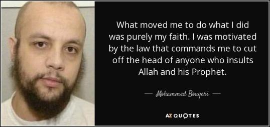 mohamed-b