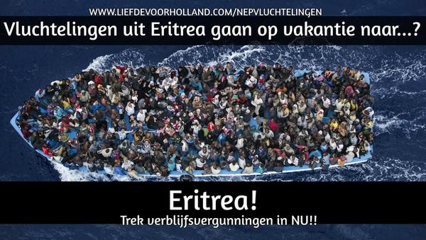 nepvluchtelingen1