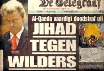 politieke-islam