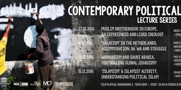 politieke_islam