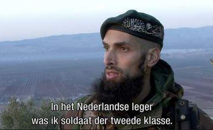 soldaat-nl
