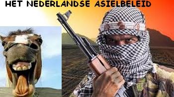 terrorist-ezel