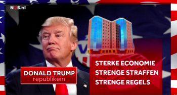trump-economie