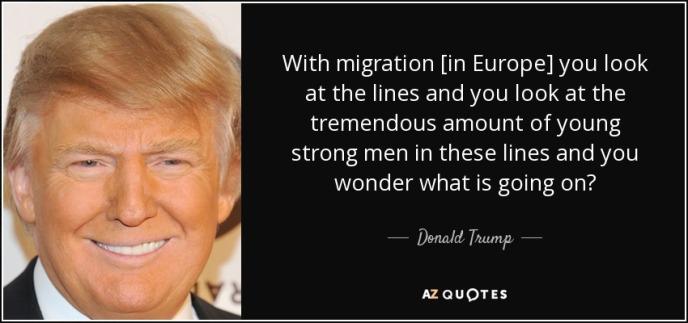 trump-europe