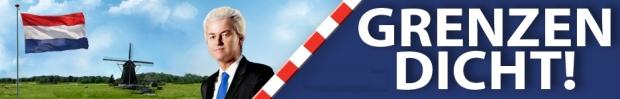 wilders-banner