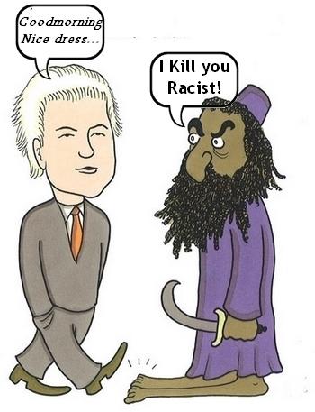 wilders-muslim
