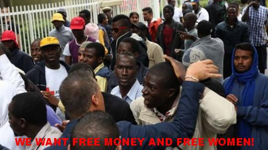 afrikaanse-criminelen