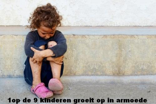 armoede-kind