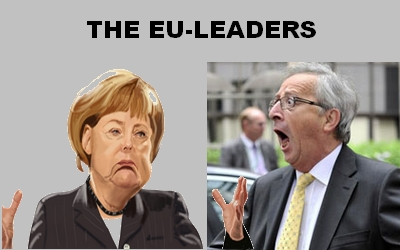eu-leaders