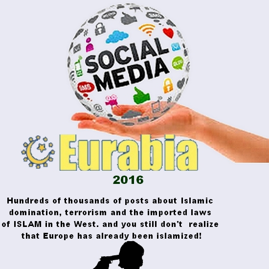 eurabia-real