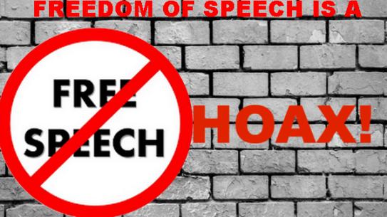 freedom-hoax