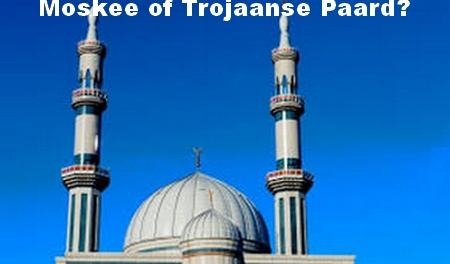 moskee-adam
