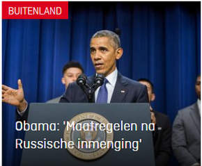 obama-rusland