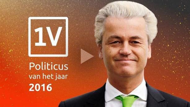 politicusvhjaar2016