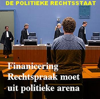 politieke-recht