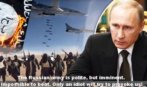 putin-kernoorlog