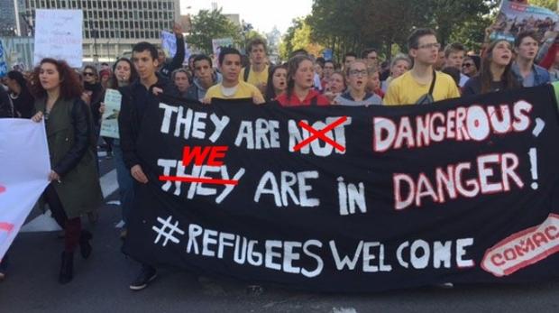 refugees-danger