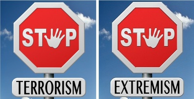 stop-extremism