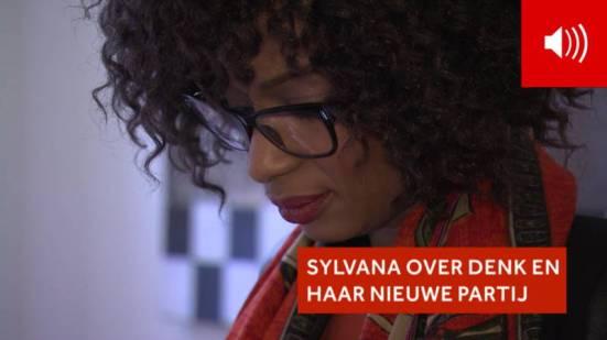 sylvana-video