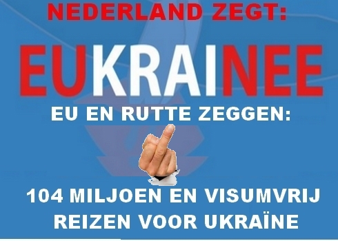 ukrainenee1