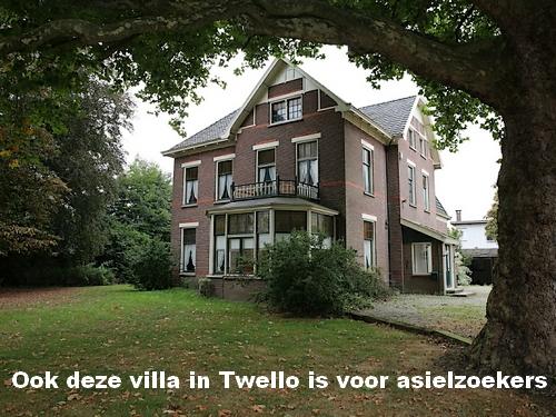 villa-twello
