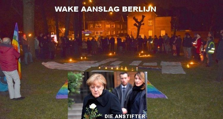 wake-berlijn
