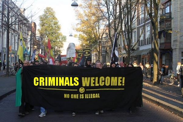 welcome-crimi
