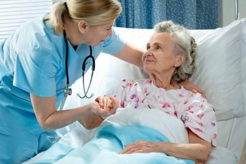 zorg-aangifte