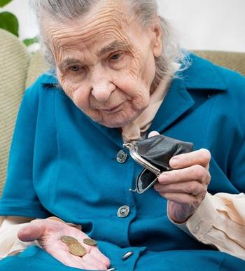 arme-ouderen