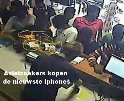 asiel-iphone