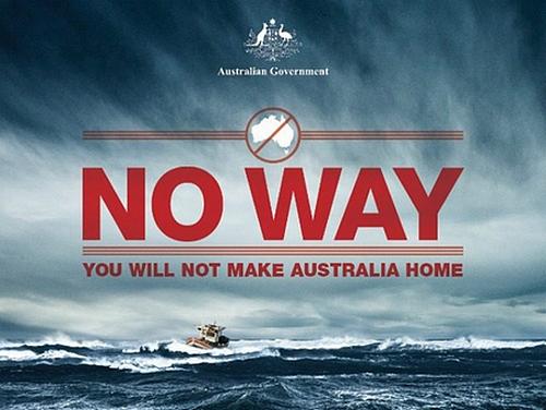 australia-noway