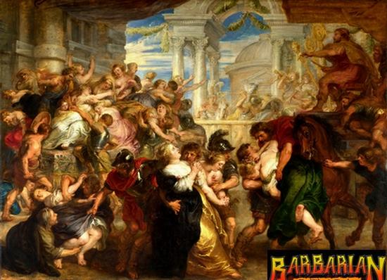 barbarian-rape
