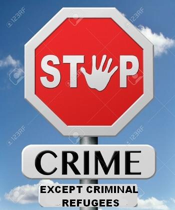 crimestop