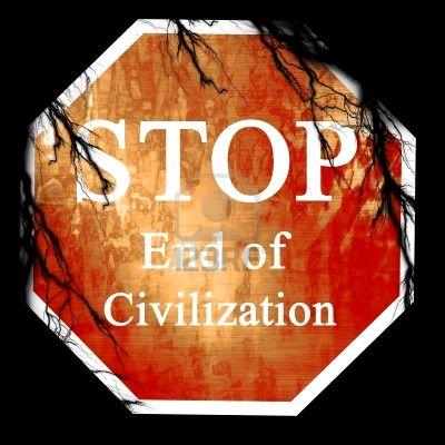 eind-civilization