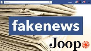 fakenews-joop