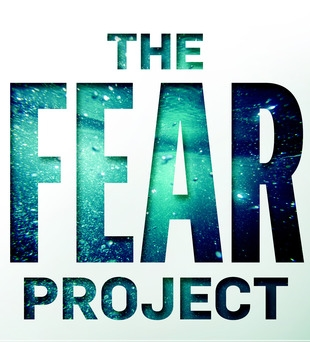 fear-project