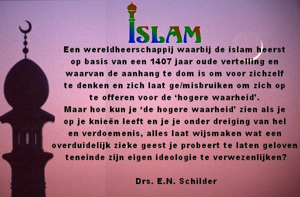 islam-citaat