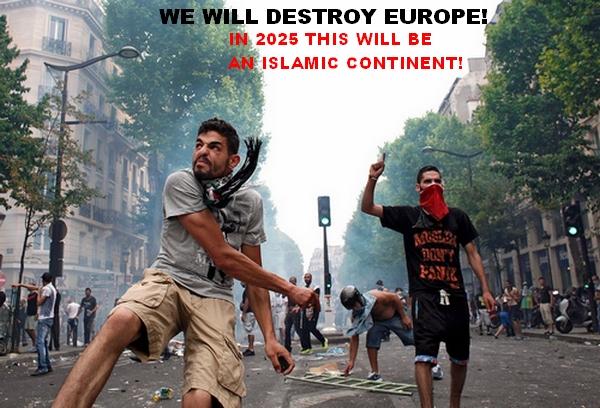 islam-destruct