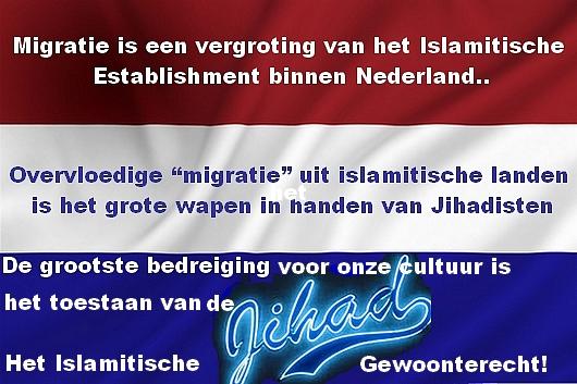 neder-jihad