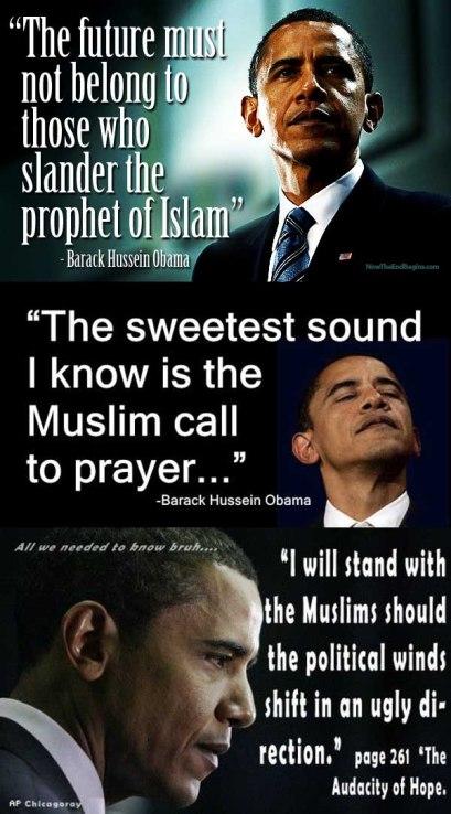 obama-moslim3