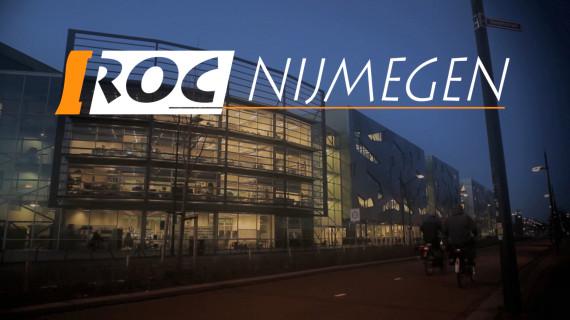 roc-nijmegen-copy-570x320