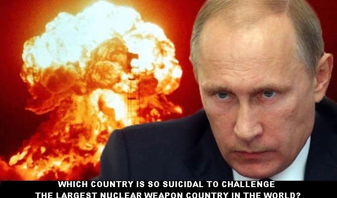 rusland-nuclear