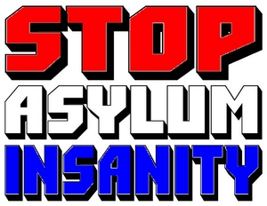 stop-asyl