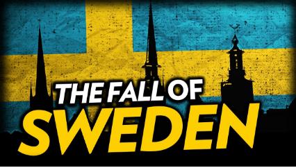 sweden-fall