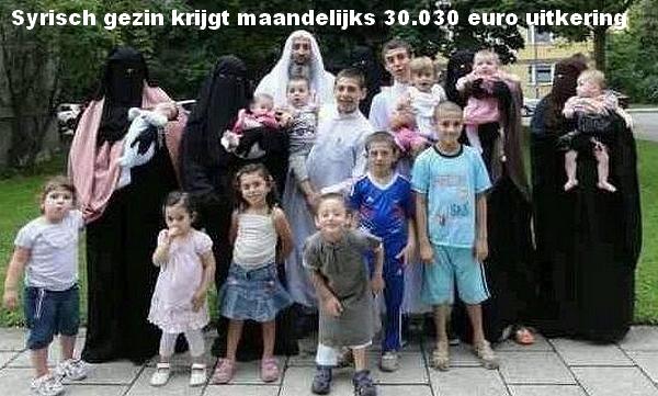 syrier