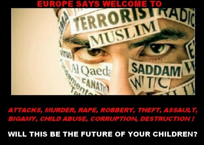 terrorist-signs