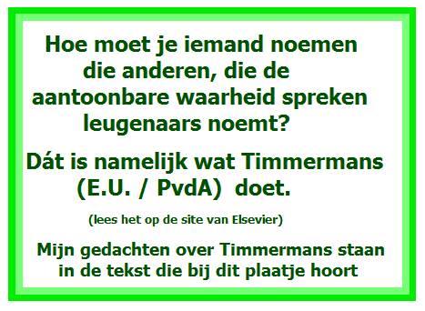 timmermans1