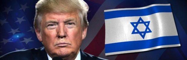 trump_israel-1-860x280