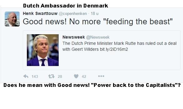 tweet-ambassador