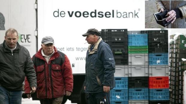 armoede-nl